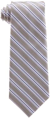 ST4: Light Grey