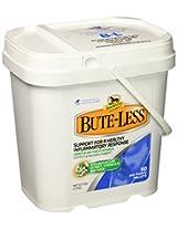 Absorbine Bute-Less Pellets 5 lb