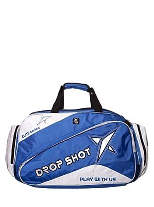 Drop Shot Bolso Elite (azul)