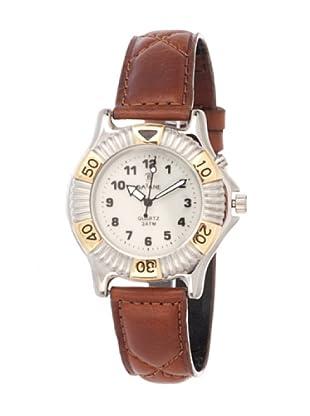 Batane Reloj Reloj Batane G+7010 Blanco