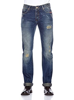 LTB Jeans Jeans Angelo (blue tower wash)