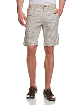 Campus Shorts (Mehrfarbig)