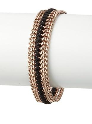 Shashi Serena Double Bracelet