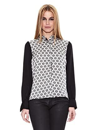 Pepe Jeans London Camisa Mujer Sheila
