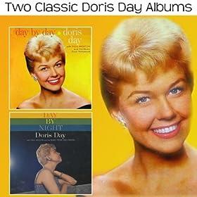 ♪Day by Day / Day By Night/Doris Day | 形式: MP3 ダウンロード