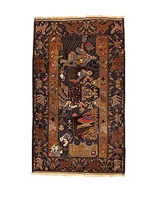 Kilim Carpets by Jalal Alfombra