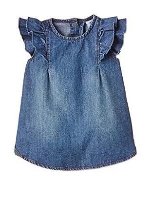 MiniMize Kleid