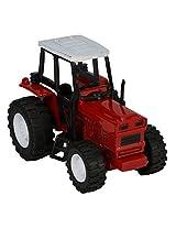 NewRay Country Life Farm Tractor