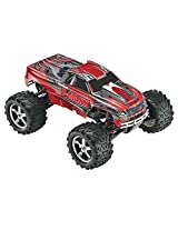 Traxxas 49077-1 T-Maxx 3.3 RTR 2.4GHz Radio RC Vehicle