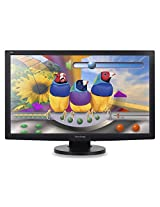 "ViewSonic VG2233SMH 22"" Screen LED-Lit Monitor"