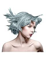 Manic Panic Classic Cream Semi-Permanent Vegan Hair Color - BLUE STEEL