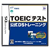 TOEIC(R) eXgDSg[jOACC[CXeBe[g