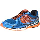New Balance M1080 201521-60 Herren Laufschuhe