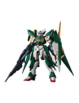 "Bandai Hobby MG Gundam Fenice Rinascita ""Gundam Build Fighters"" Action Figure"