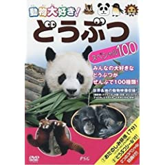 XyV100 [DVD]