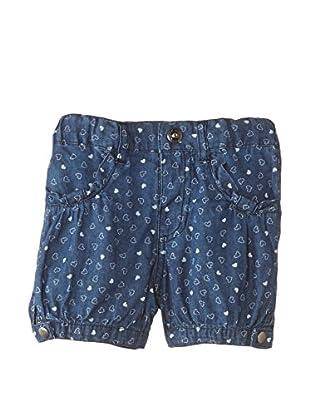 3 Pommes Shorts