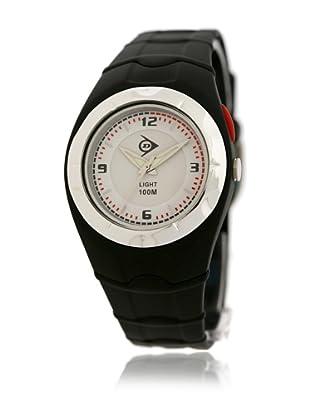 Dunlop Reloj DUN69M01