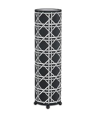 Mercana Errington Pillar Lamp