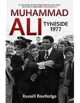 Muhammad Ali: Tyneside 1977