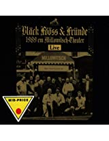 Live 1989 Med Fruende