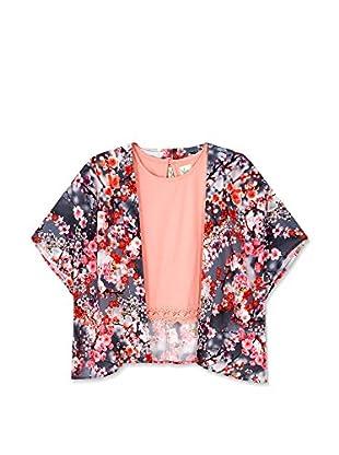 Yumi Conjunto Cherry Blossom