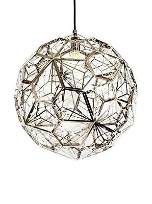 Stilnovo The Filippa Globe Pendant, Silver