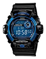 Casio G-Shock G-8900A-1DR (G354) Watch