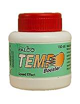 Falco Table Tennis Booster