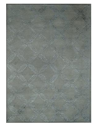 Mili Designs NYC Laurel Rug, 5' x 8'