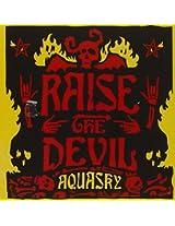 Raise the Devil