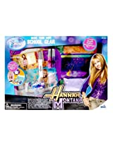 Hannah Montana: MYO Room Dcor/Locker Gear Assortment