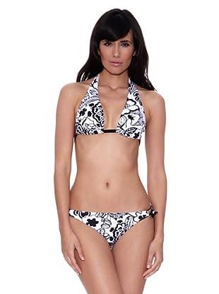 Bikini June (Negro)