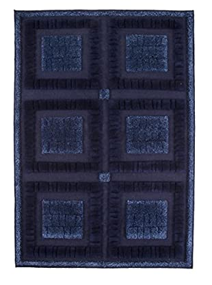 MAT The Basics Bergamo Rug