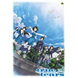 true tears vol.7 [DVD]�Έ�^�ɂ��