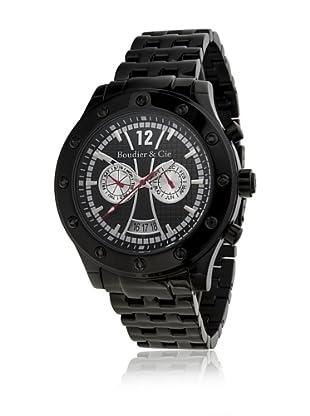 Boudier & Cie  Reloj OZG1099