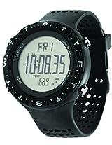 Columbia Watches Watch, CT004-001, Singletrak