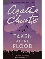 Taken at the Flood: A Hercule Poirot Mystery (Hercule Poirot Mysteries)