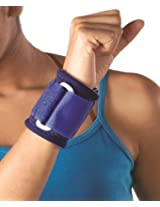 Vissco Neoprene Wrist Wrap Support - Small