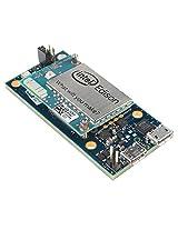 Intel Edison Breakout Board Kit Single Components  EDI1BB.AL.K