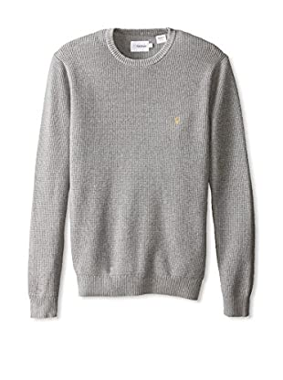 Farah Men's The Haywood Sweater