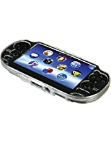 Sameo PS Vita Crystal Case