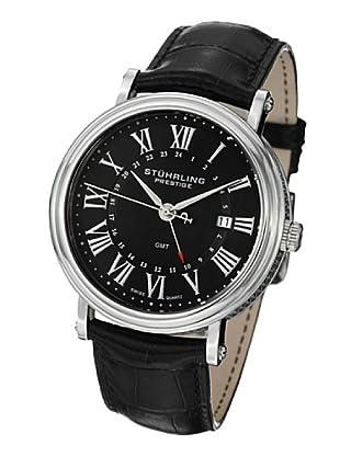 Stührling Reloj 545.33151