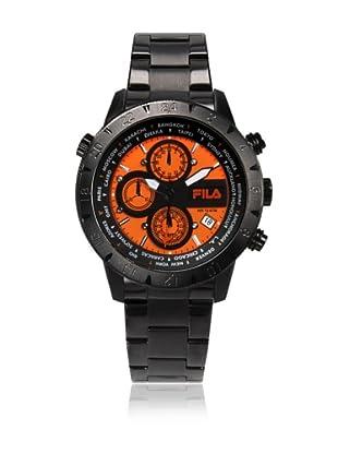 Fila Reloj FILA38-007-005