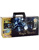 Hydor H2 Show Magic World