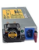 750W CS HE Power Supply Kit