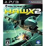 ゲーム:H.A.W.X. 2