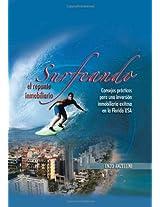 Surfeando El Repunte Inmobilario: Consejos Practicos Para Una Promocion Inmobilaria Exitosa En La Florida