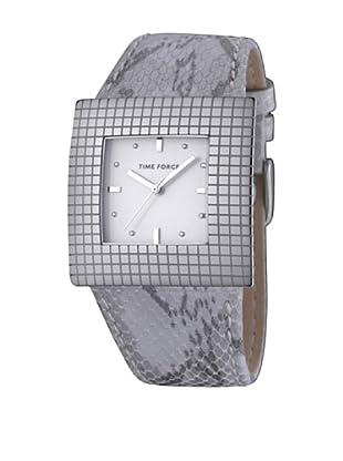Time Force Reloj TF4023L07