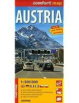 Austria: EXP.160