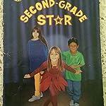 Second-Grade Star
